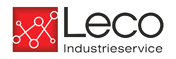Logo: LECO Industrieservices